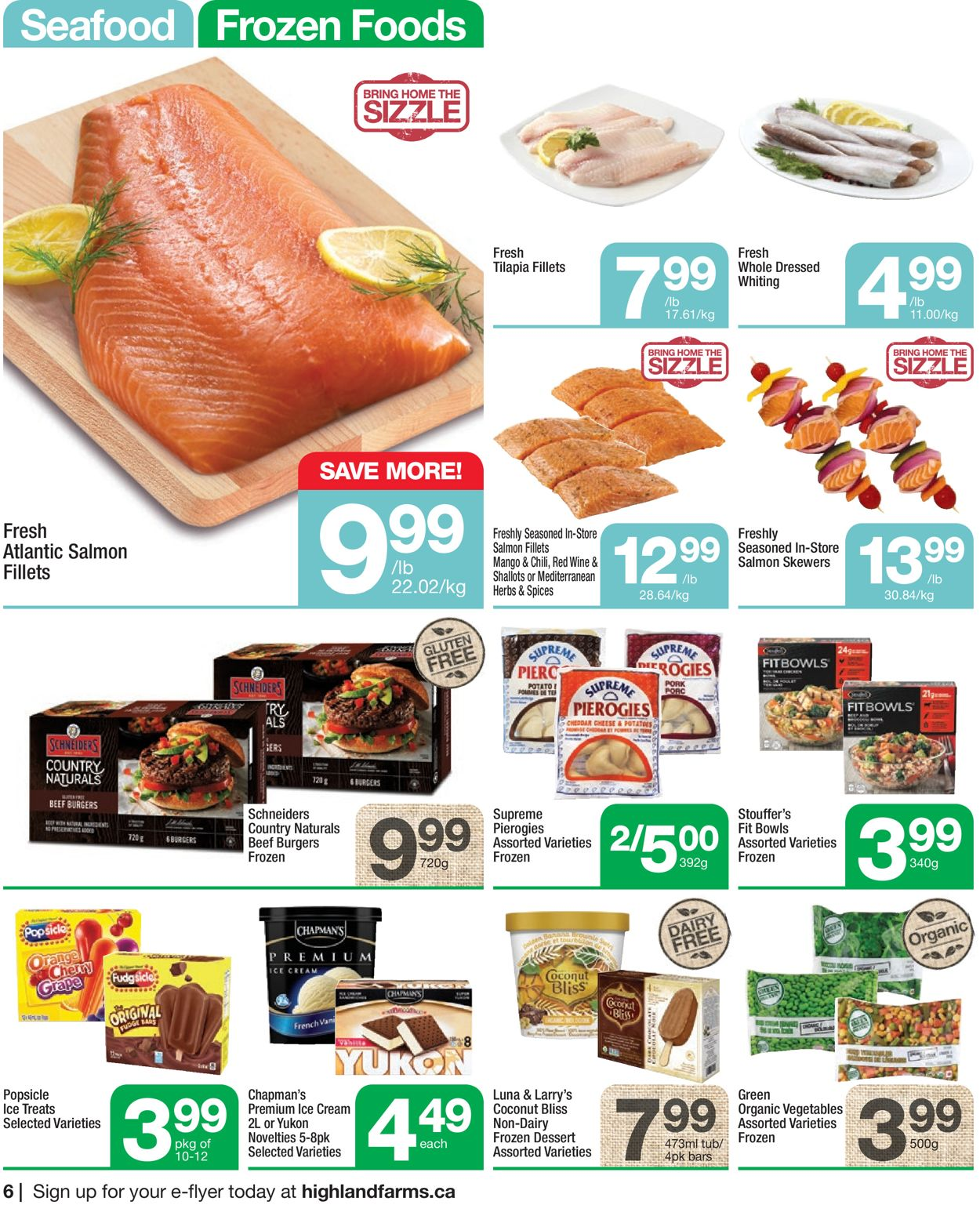 Highland Farms Flyer - 05/13-05/19/2021 (Page 6)
