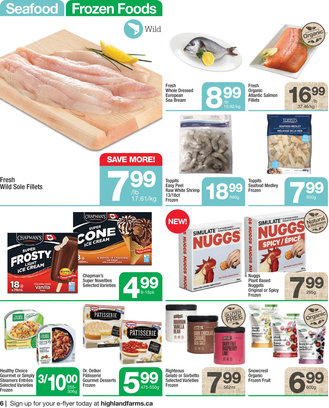 Highland Farms Flyer - 06/10-06/16/2021 (Page 6)