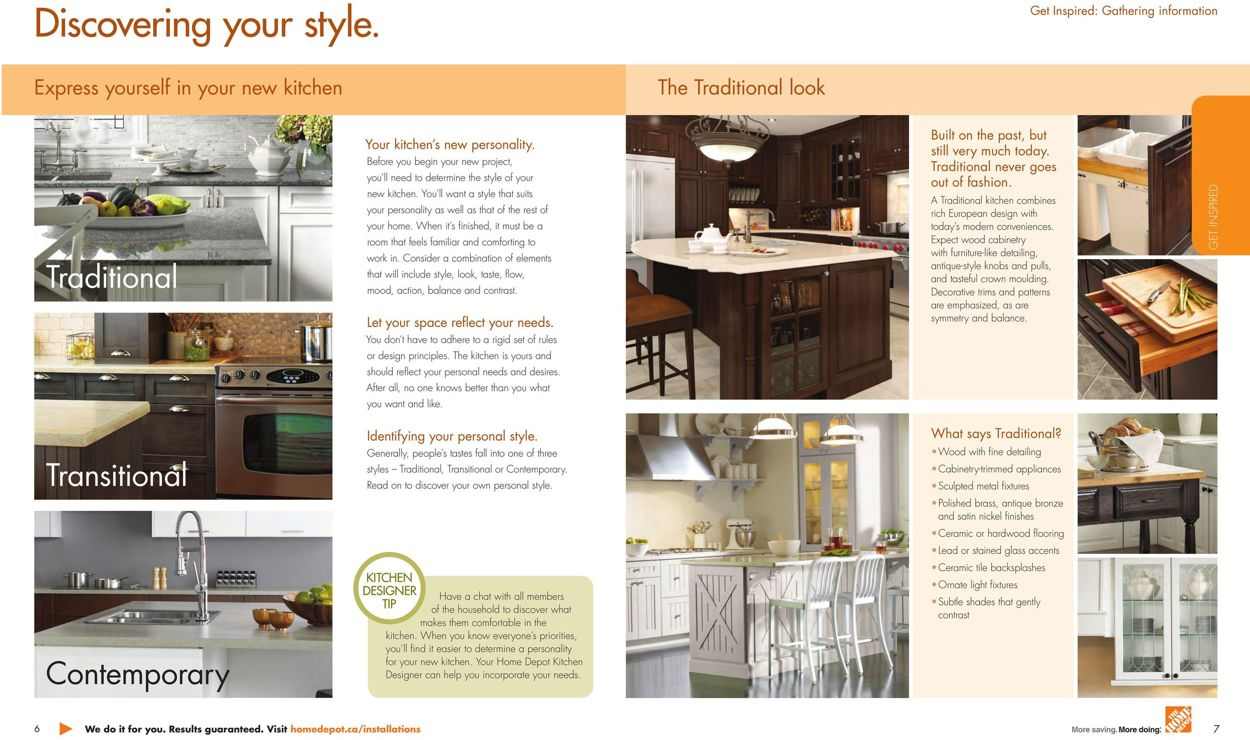 Home Depot Flyer - 01/01-12/31/2020 (Page 4)