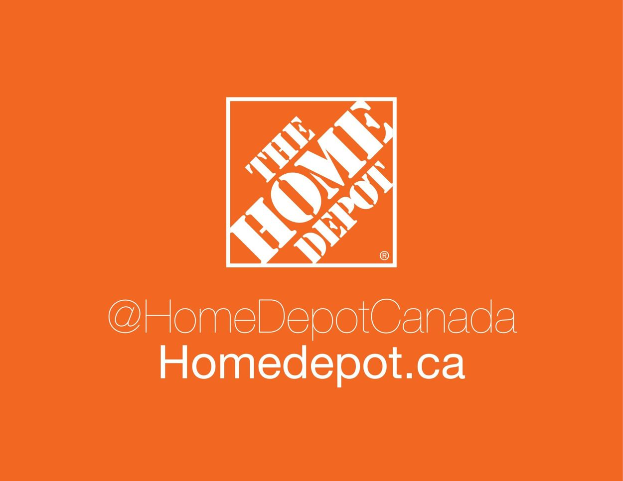 Home Depot - Holiday 2020 Flyer - 10/29-12/25/2020 (Page 38)