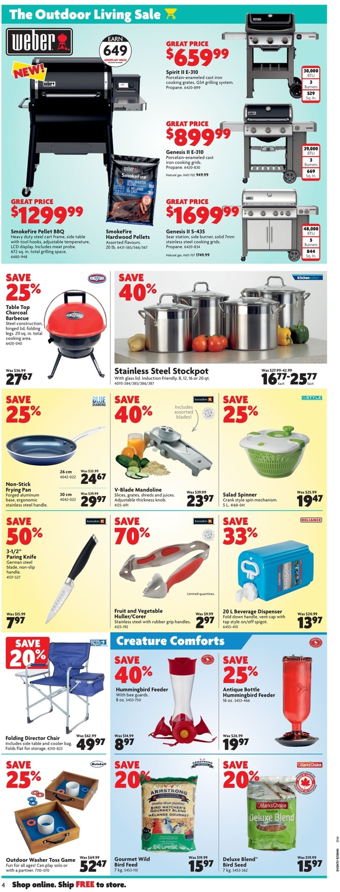 Home Hardware Flyer - 05/21-05/27/2020 (Page 5)