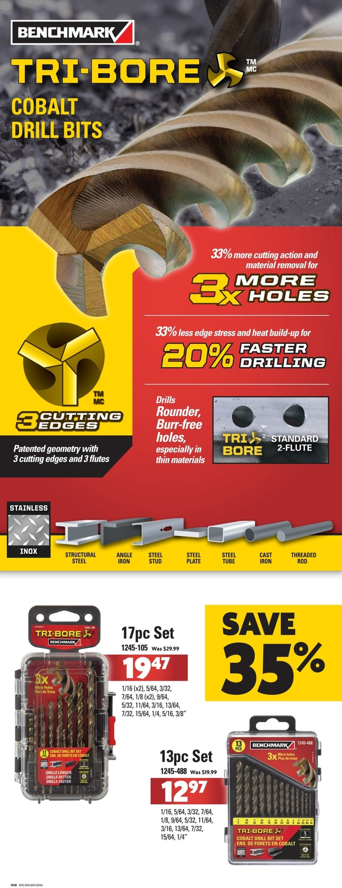 Home Hardware Flyer - 05/21-05/27/2020 (Page 11)