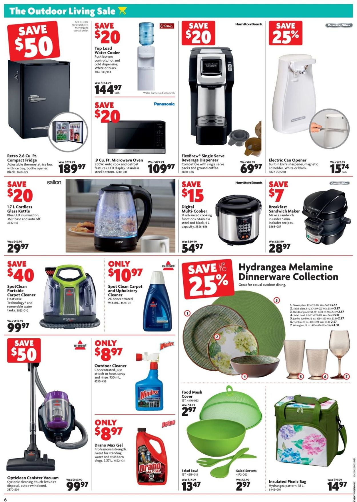 Home Hardware Flyer - 05/30-06/05/2019 (Page 9)