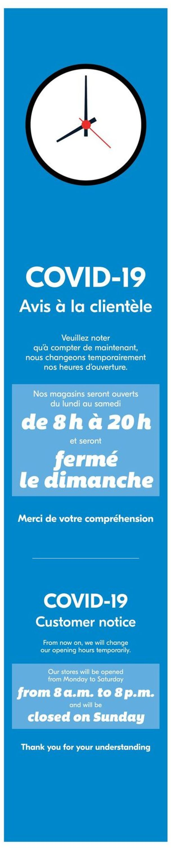 IGA Flyer - 04/02-04/08/2020