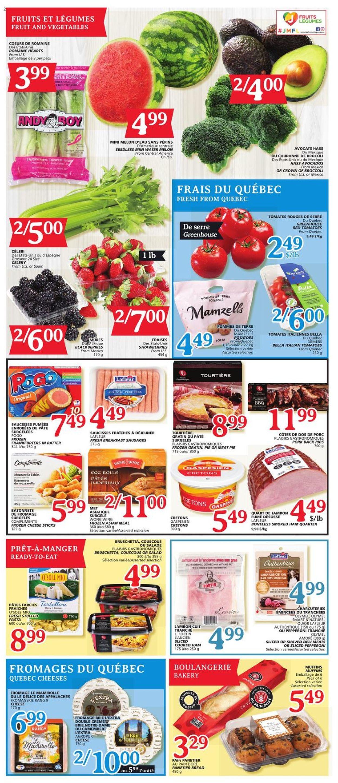 IGA Flyer - 05/07-05/13/2020 (Page 2)