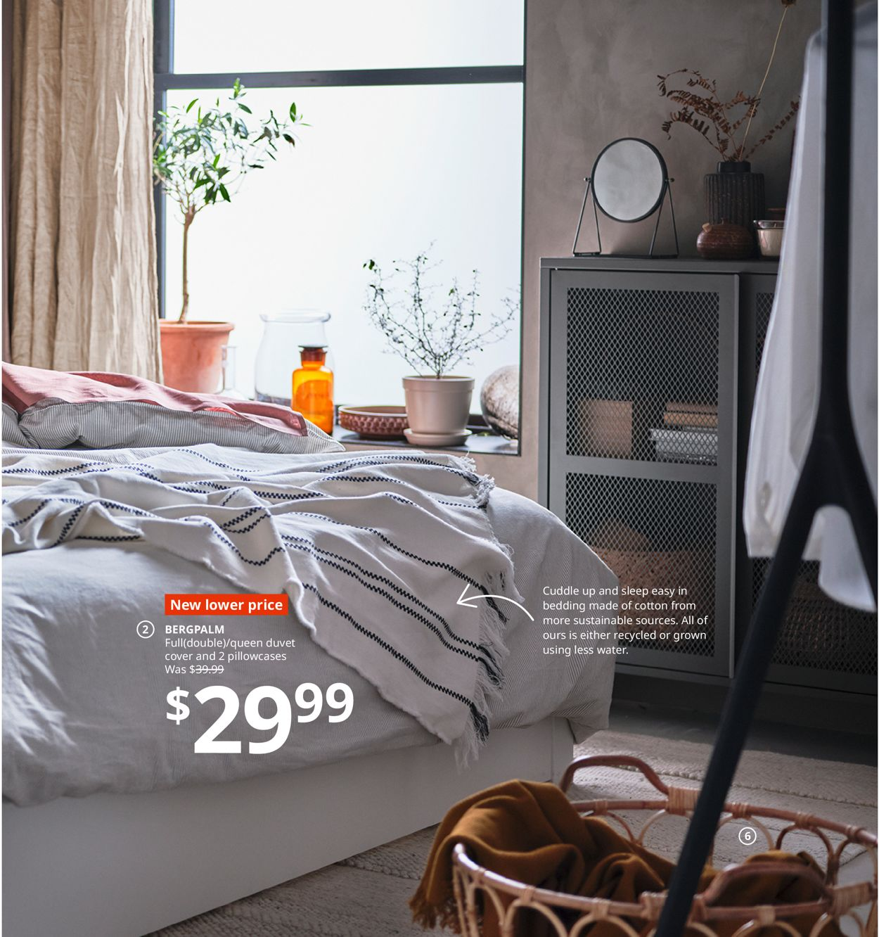 IKEA 2021 Catalogue Flyer - 08/06-07/31/2021 (Page 3)