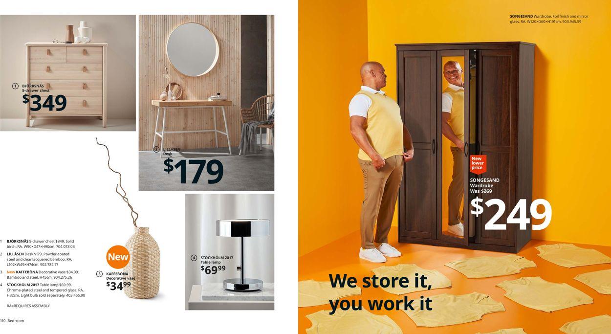 IKEA Flyer - 08/15-07/31/2020 (Page 56)