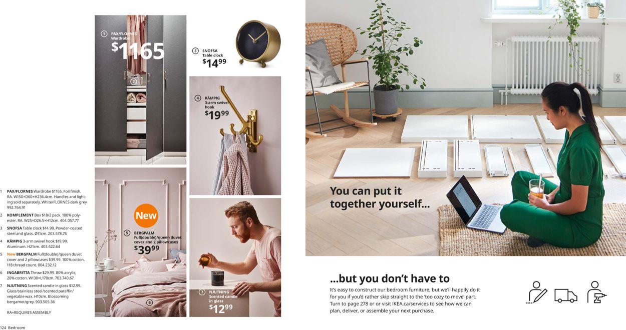 IKEA Flyer - 08/15-07/31/2020 (Page 63)