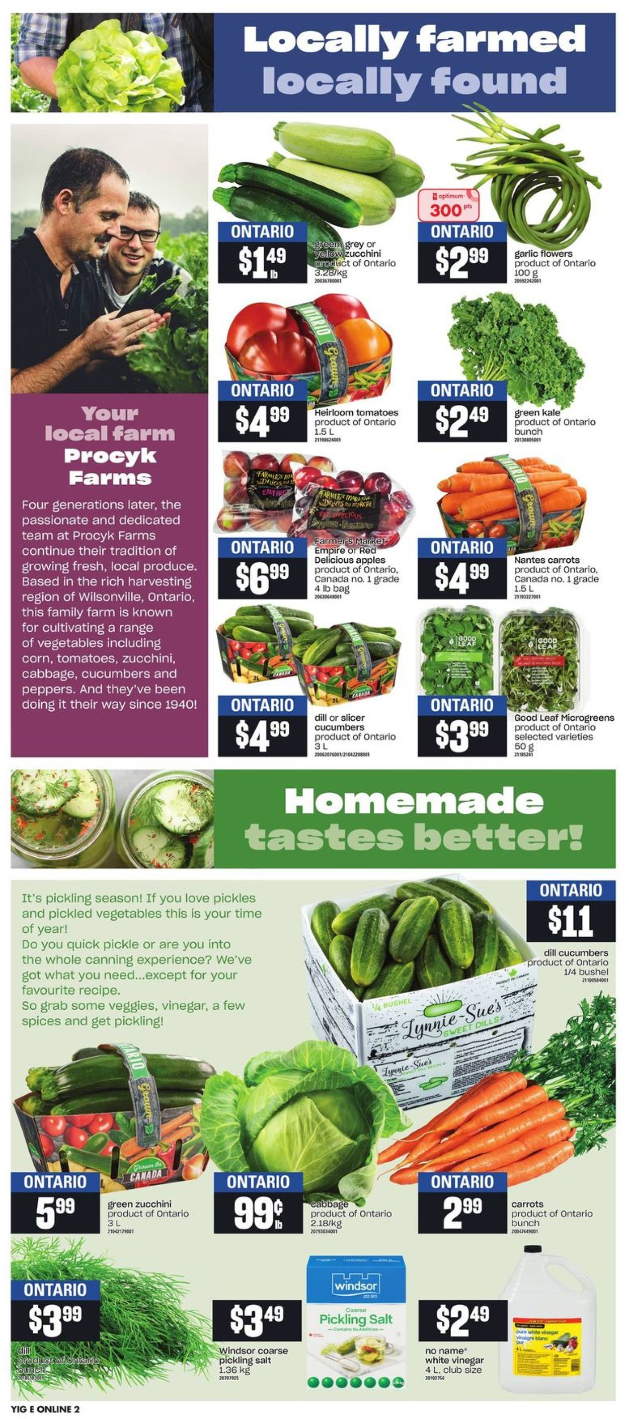 Independent Flyer - 07/30-08/05/2020 (Page 7)