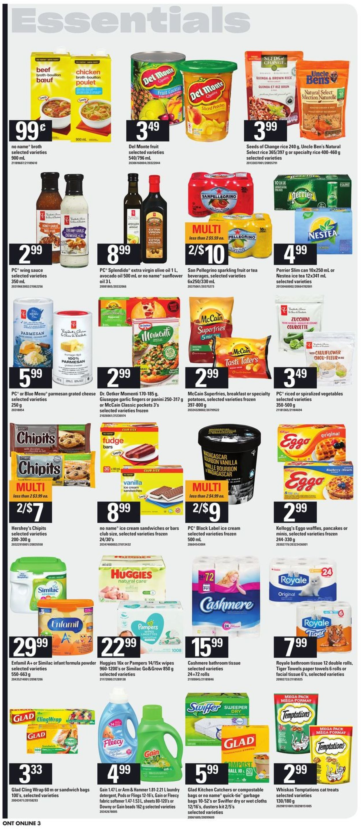Independent Flyer - 08/06-08/12/2020 (Page 9)