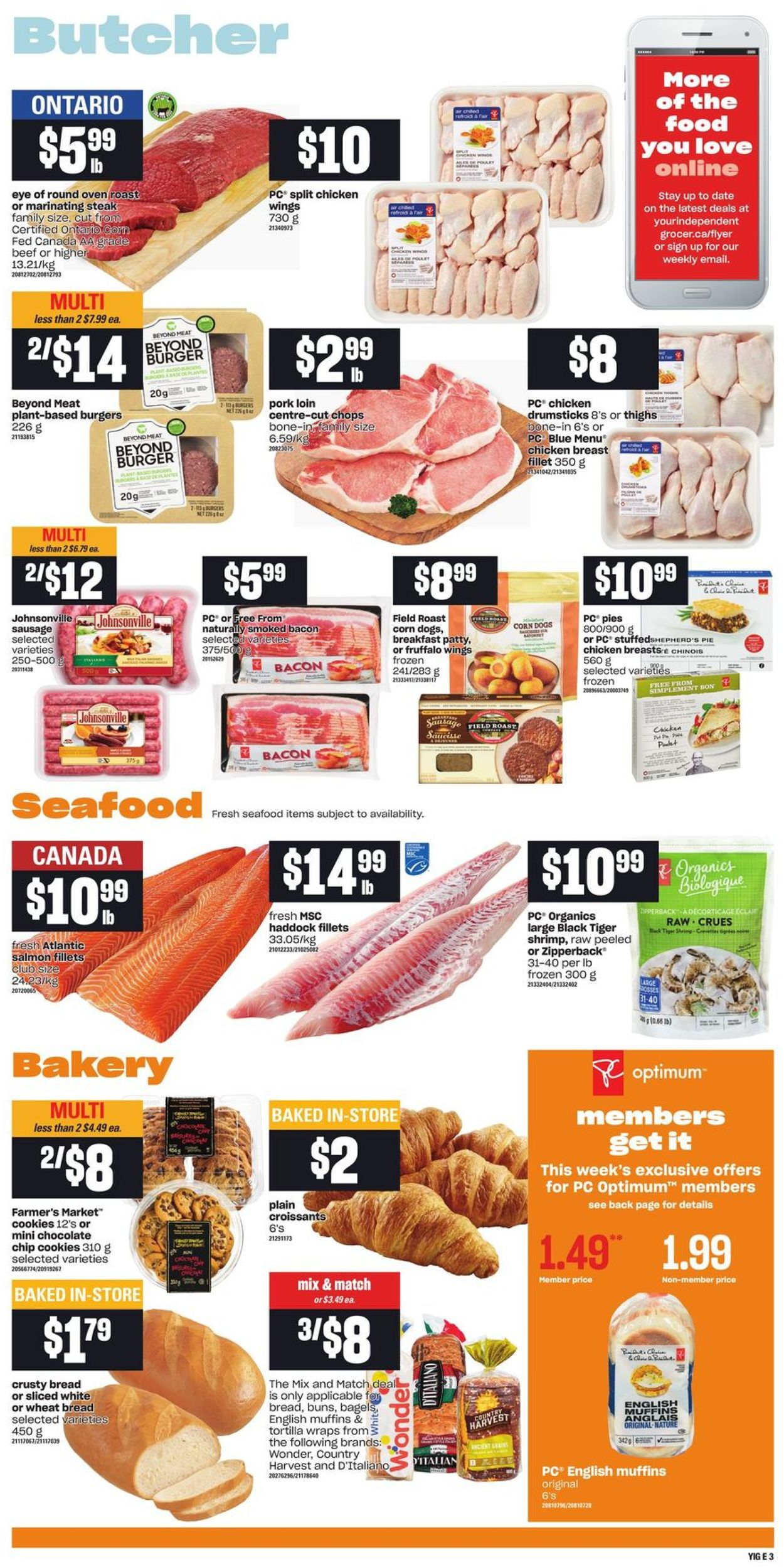 Independent Flyer - 01/14-01/20/2021 (Page 4)