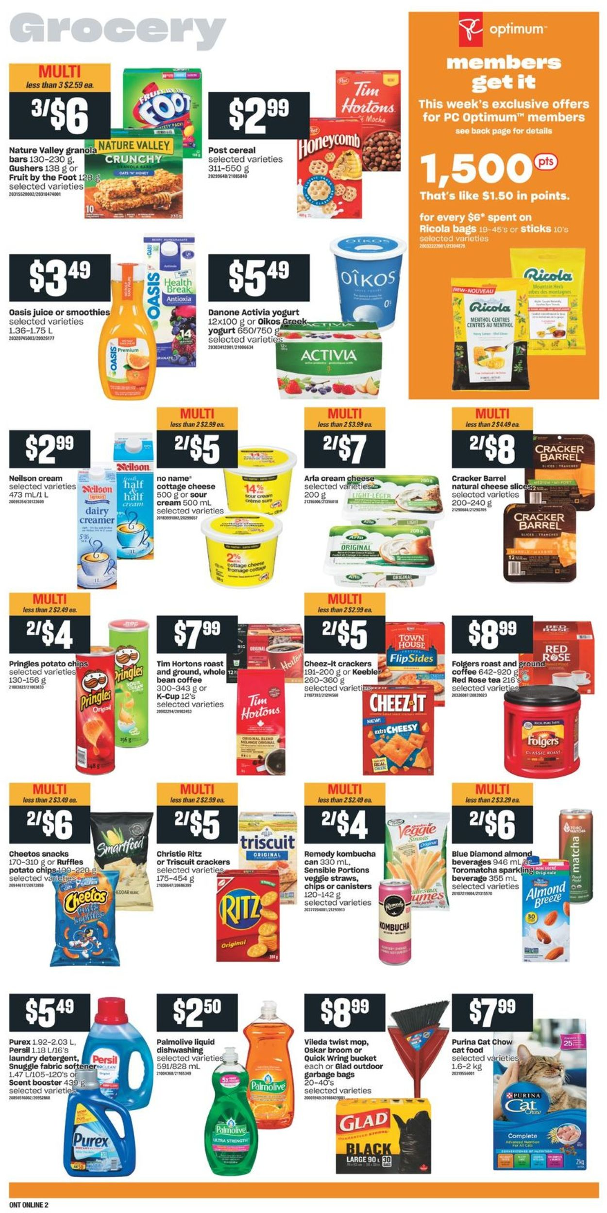 Independent Flyer - 03/04-03/10/2021 (Page 6)