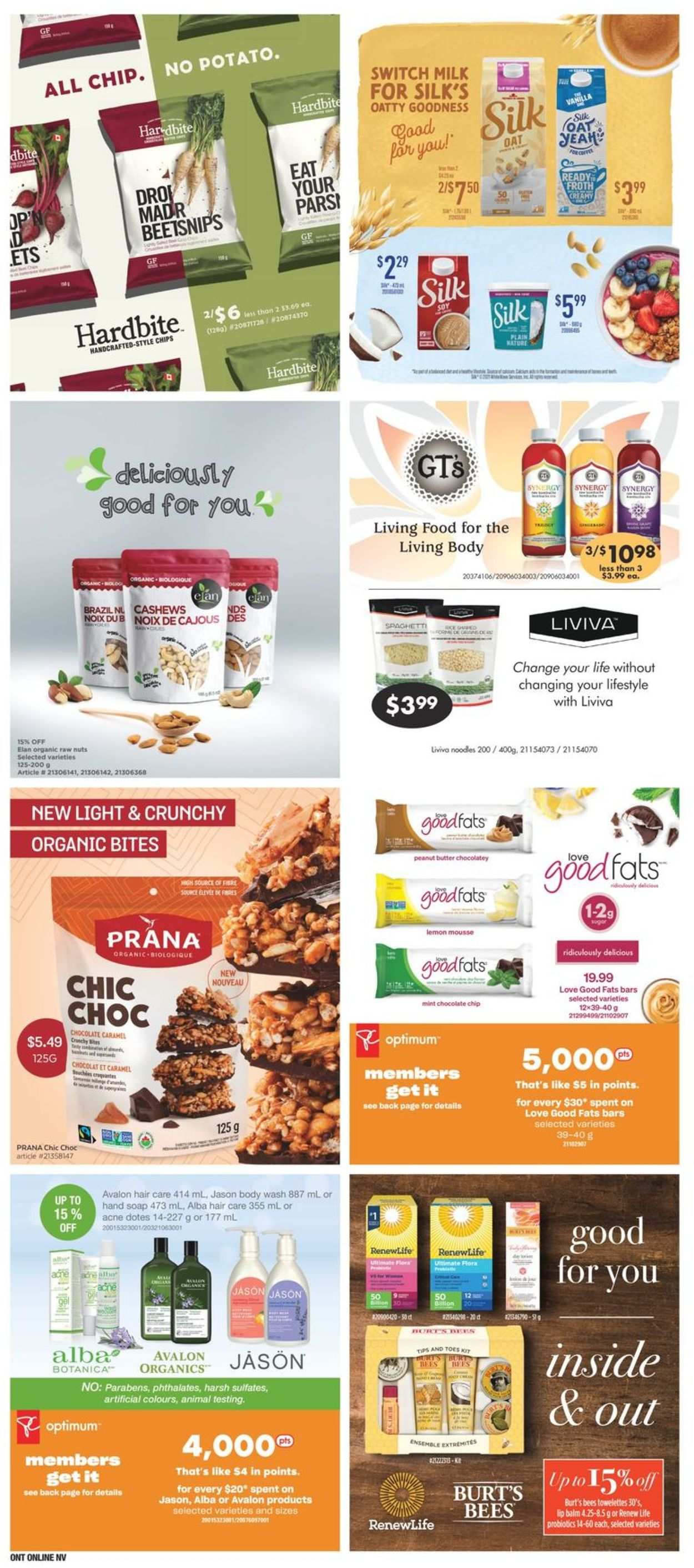 Independent Flyer - 03/11-03/17/2021 (Page 10)