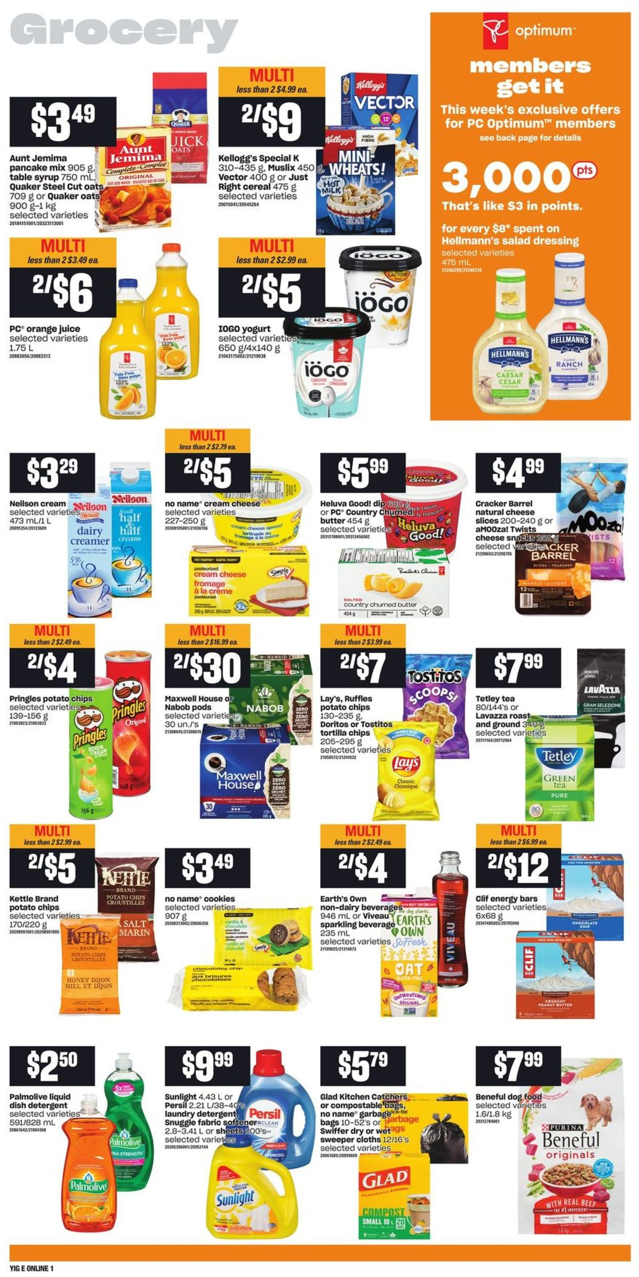 Independent Flyer - 04/15-04/21/2021 (Page 7)