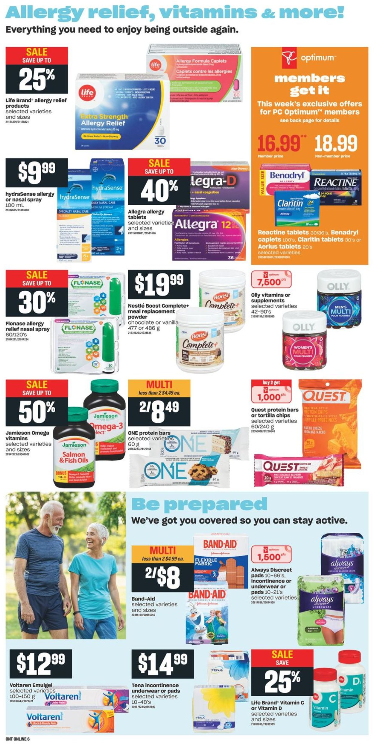 Independent Flyer - 05/13-05/19/2021 (Page 10)
