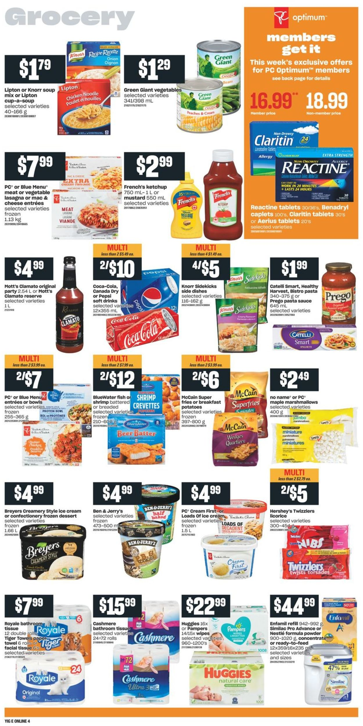 Independent Flyer - 05/13-05/19/2021 (Page 8)