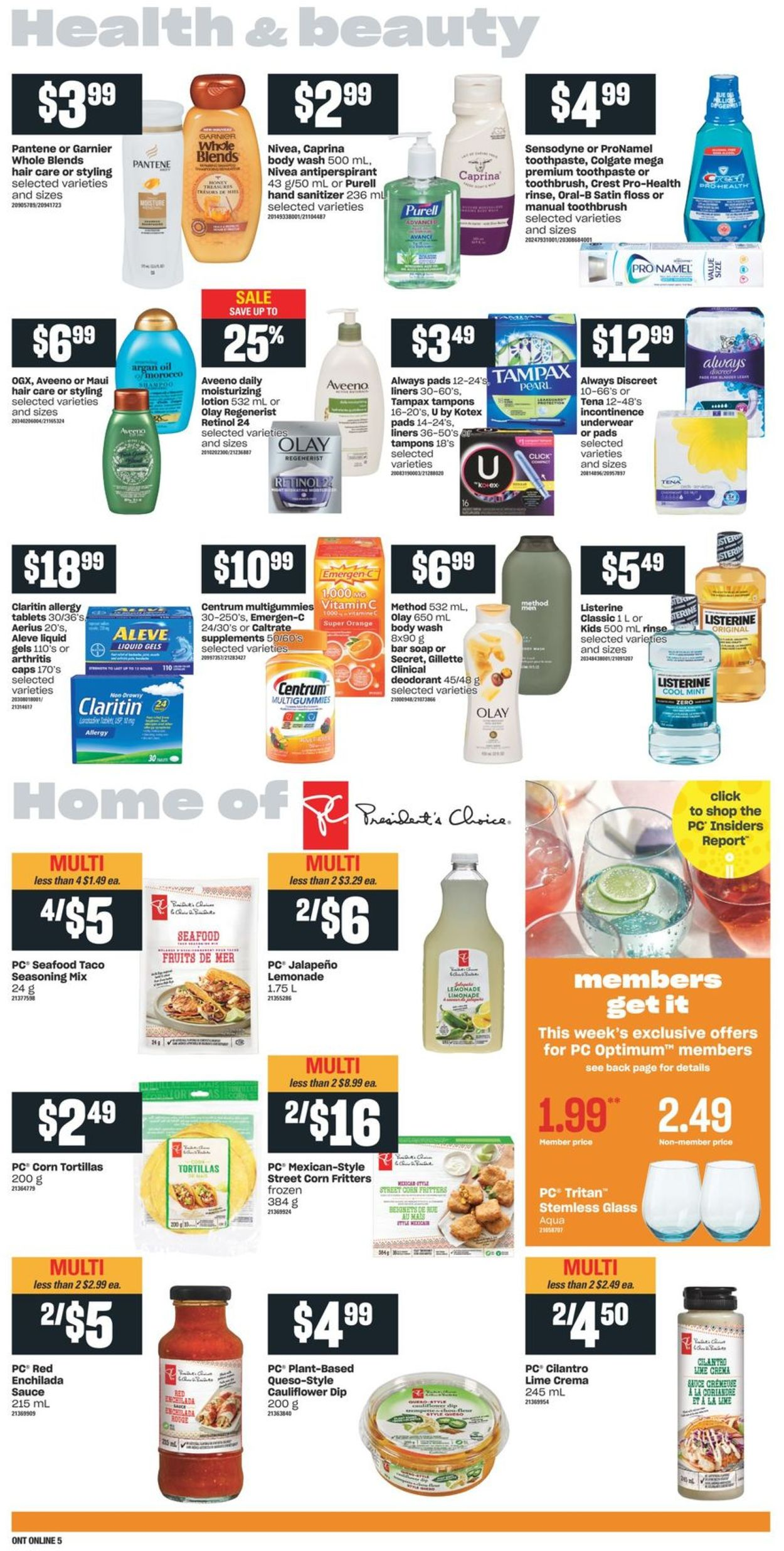 Independent Flyer - 05/27-06/02/2021 (Page 11)