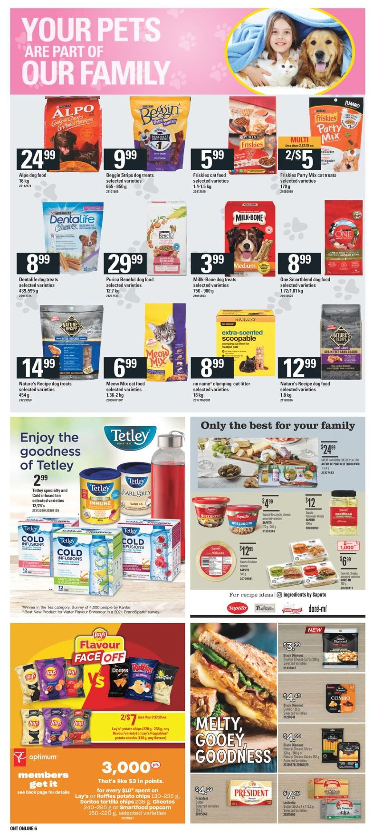 Independent Flyer - 05/27-06/02/2021 (Page 12)