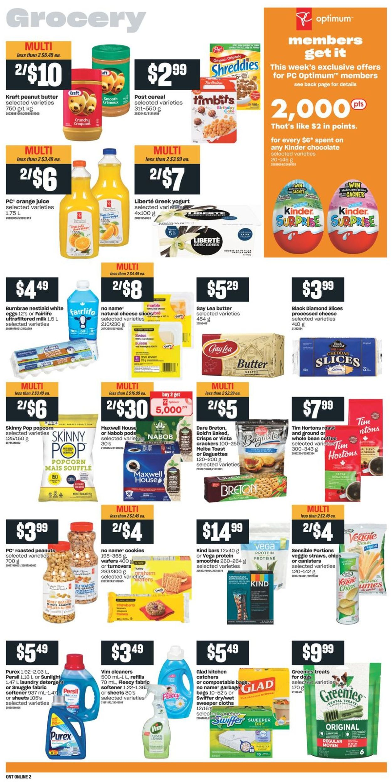 Independent Flyer - 06/03-06/09/2021 (Page 6)