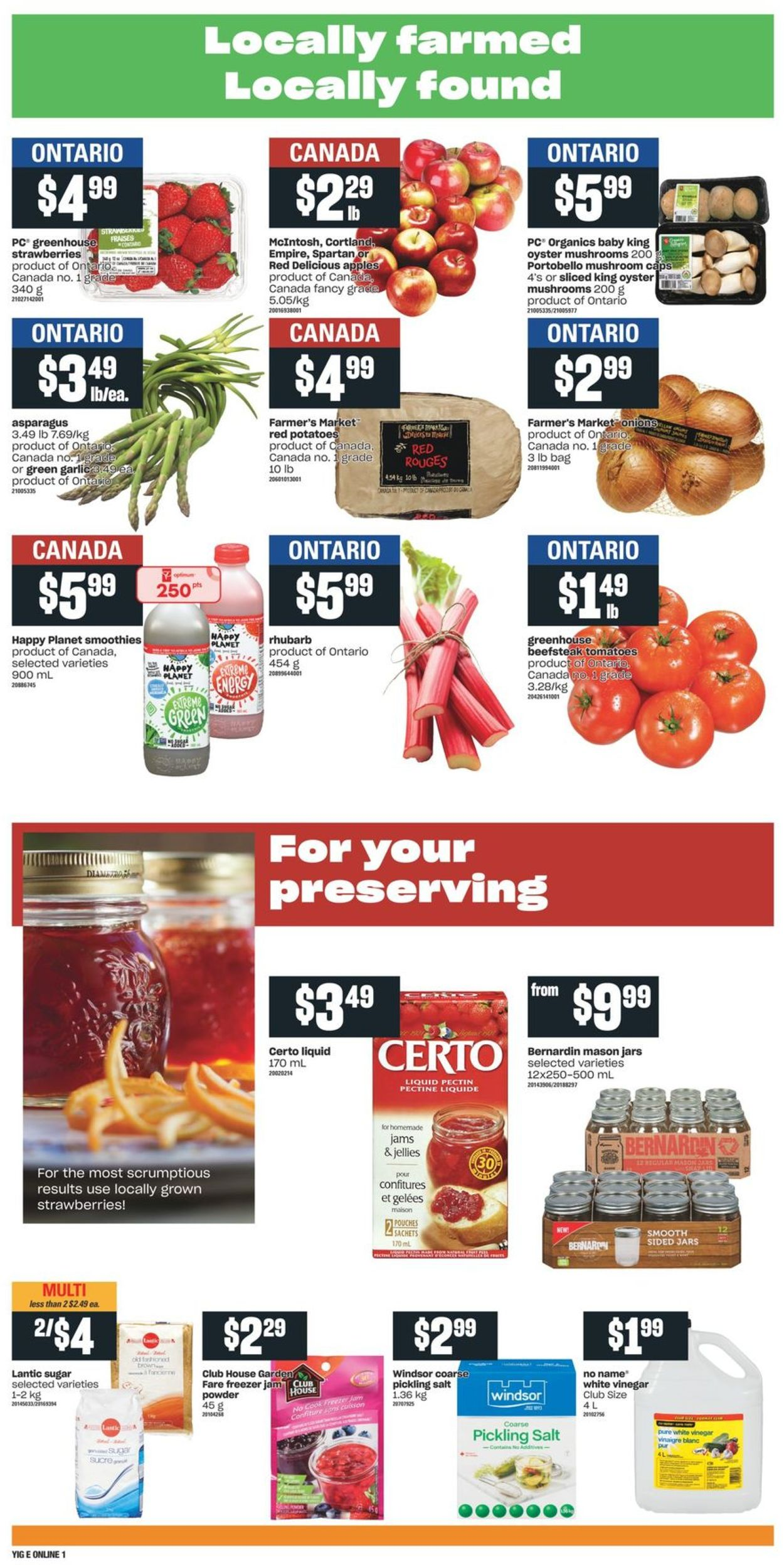 Independent Flyer - 06/10-06/16/2021 (Page 6)