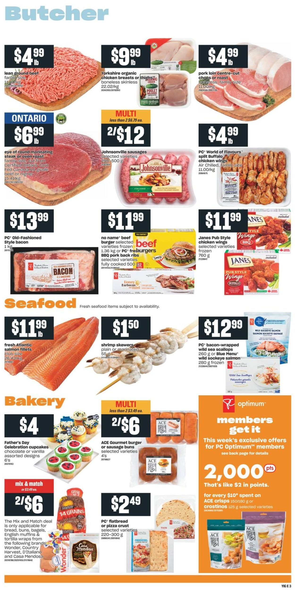 Independent Flyer - 06/17-06/23/2021 (Page 7)