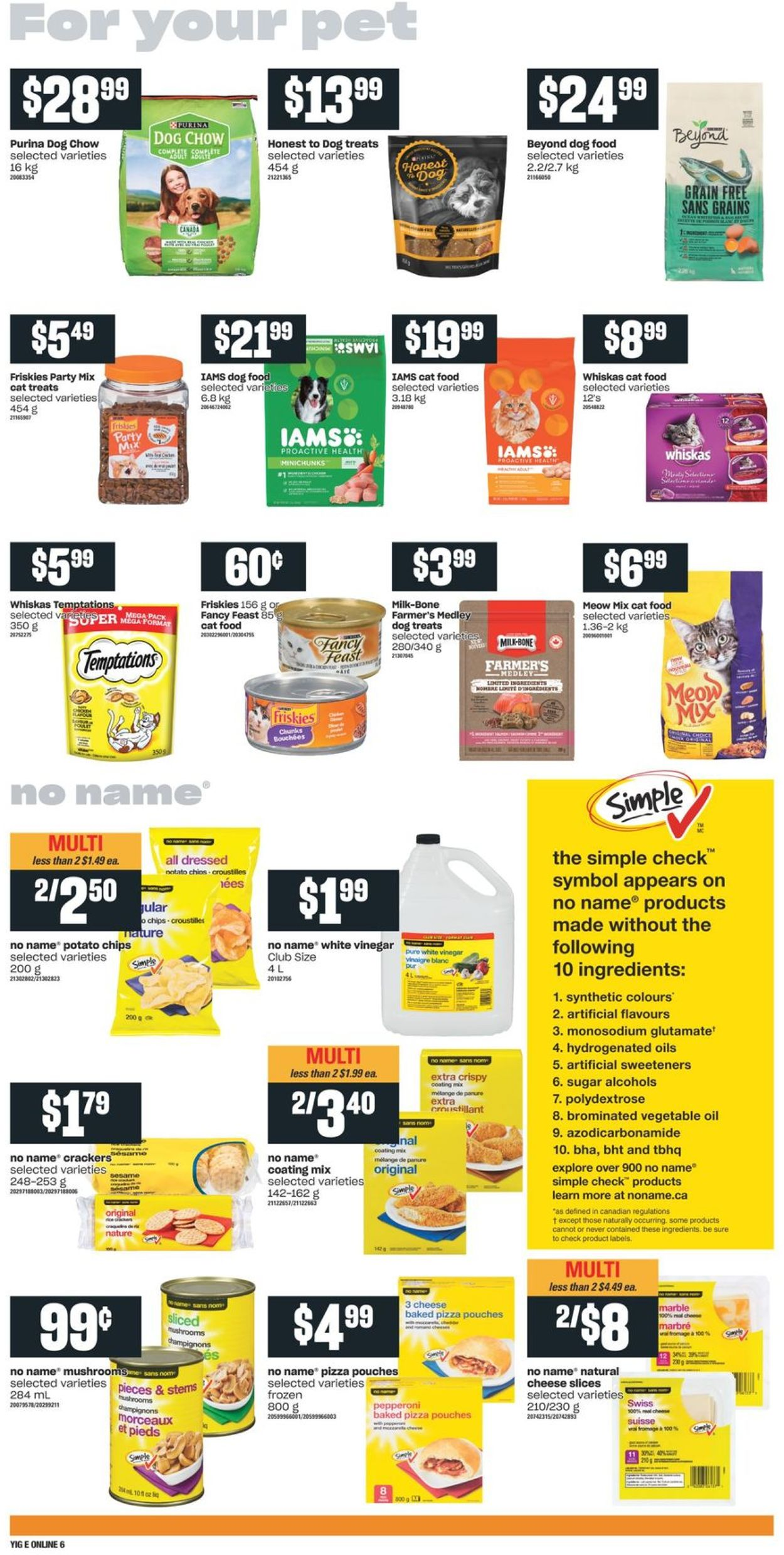 Independent Flyer - 06/17-06/23/2021 (Page 12)