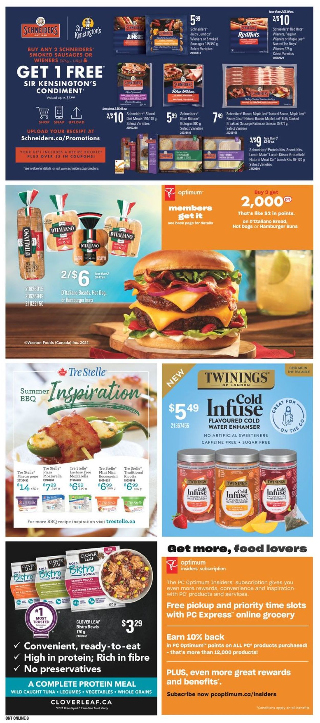 Independent Flyer - 06/17-06/23/2021 (Page 14)