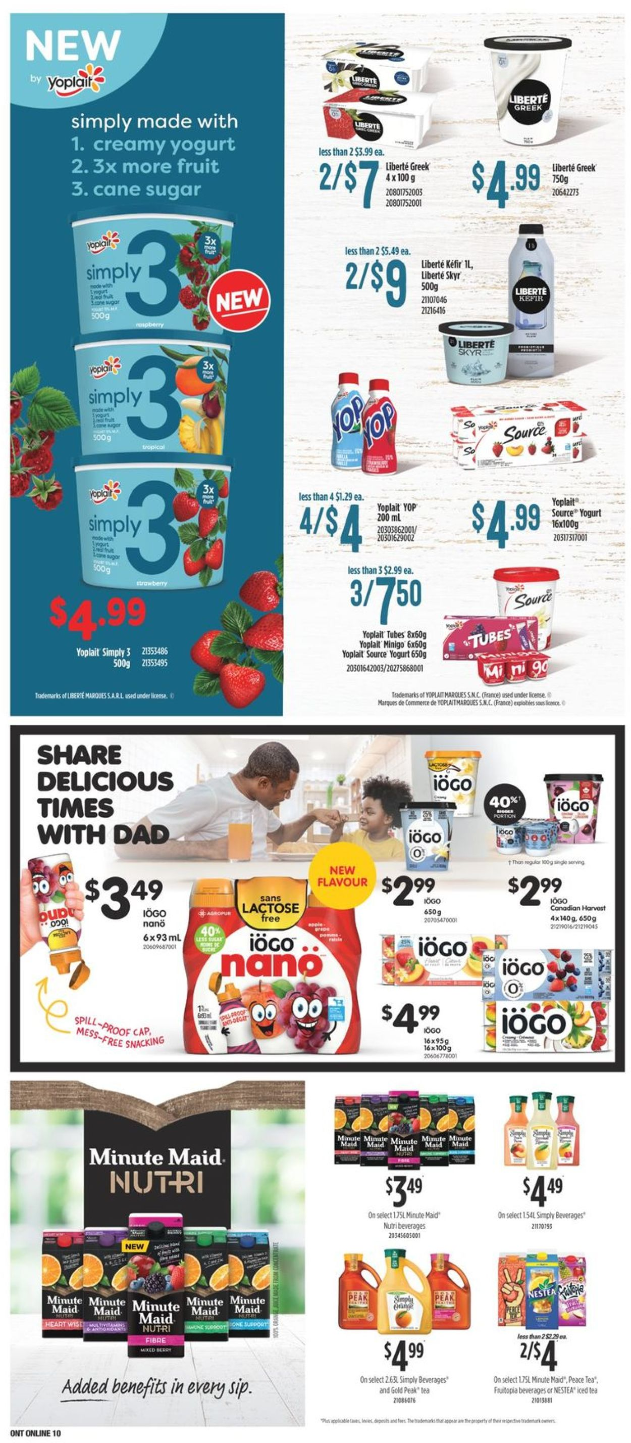 Independent Flyer - 06/17-06/23/2021 (Page 16)