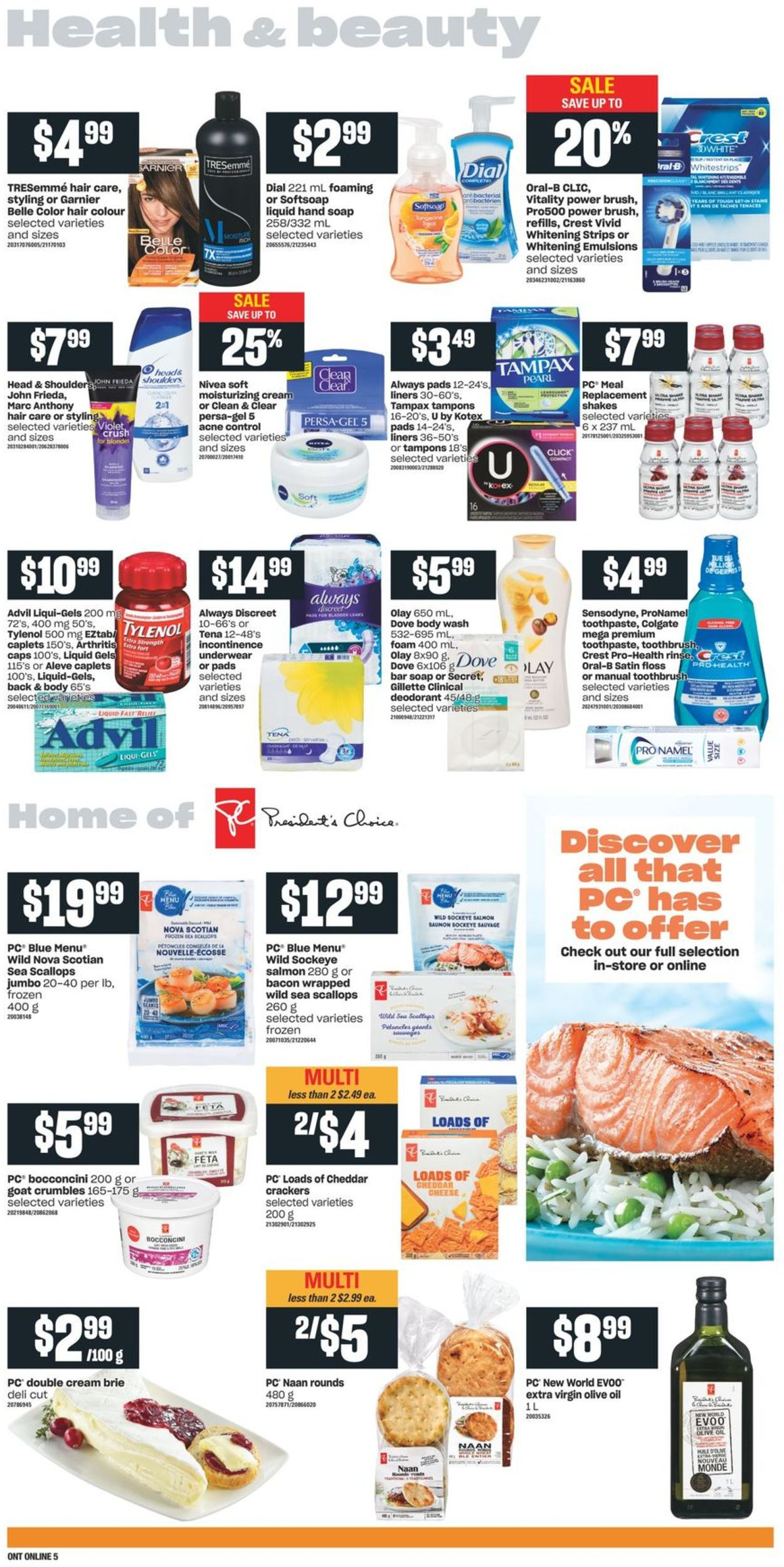 Independent Flyer - 07/08-07/14/2021 (Page 11)