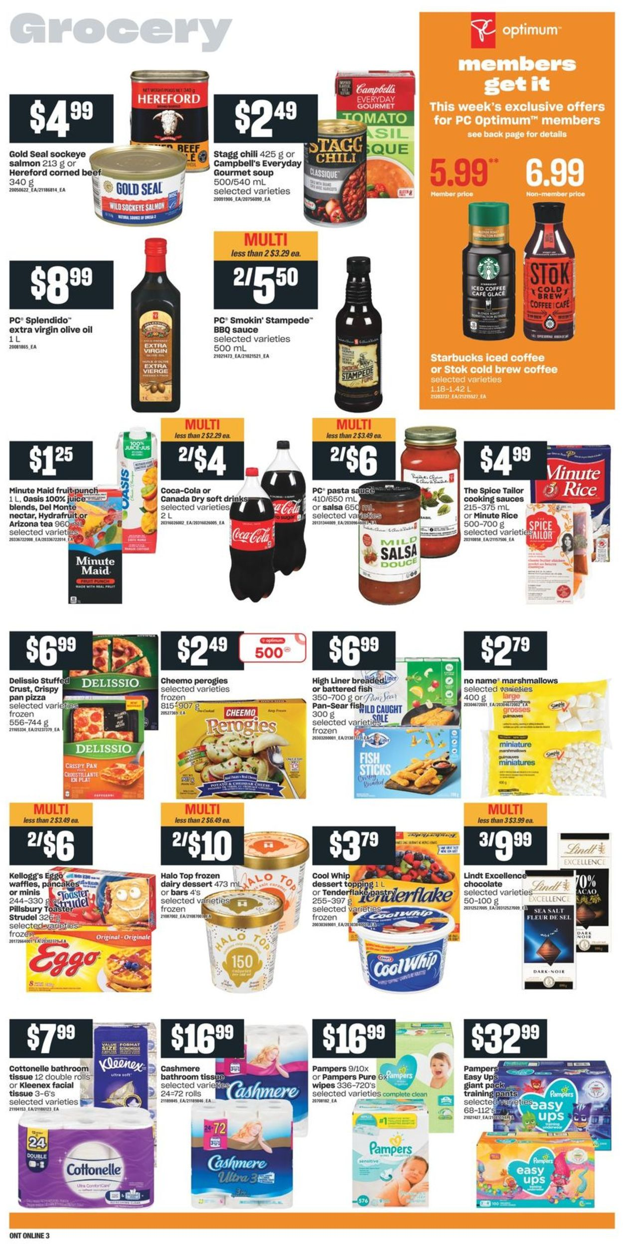 Independent Flyer - 07/29-08/04/2021 (Page 9)