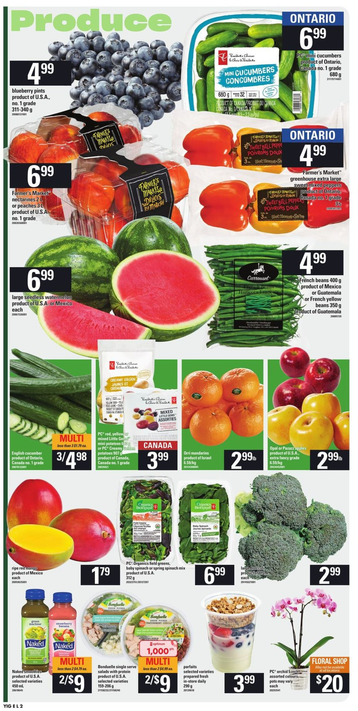 Independent Flyer - 05/30-06/05/2019 (Page 4)