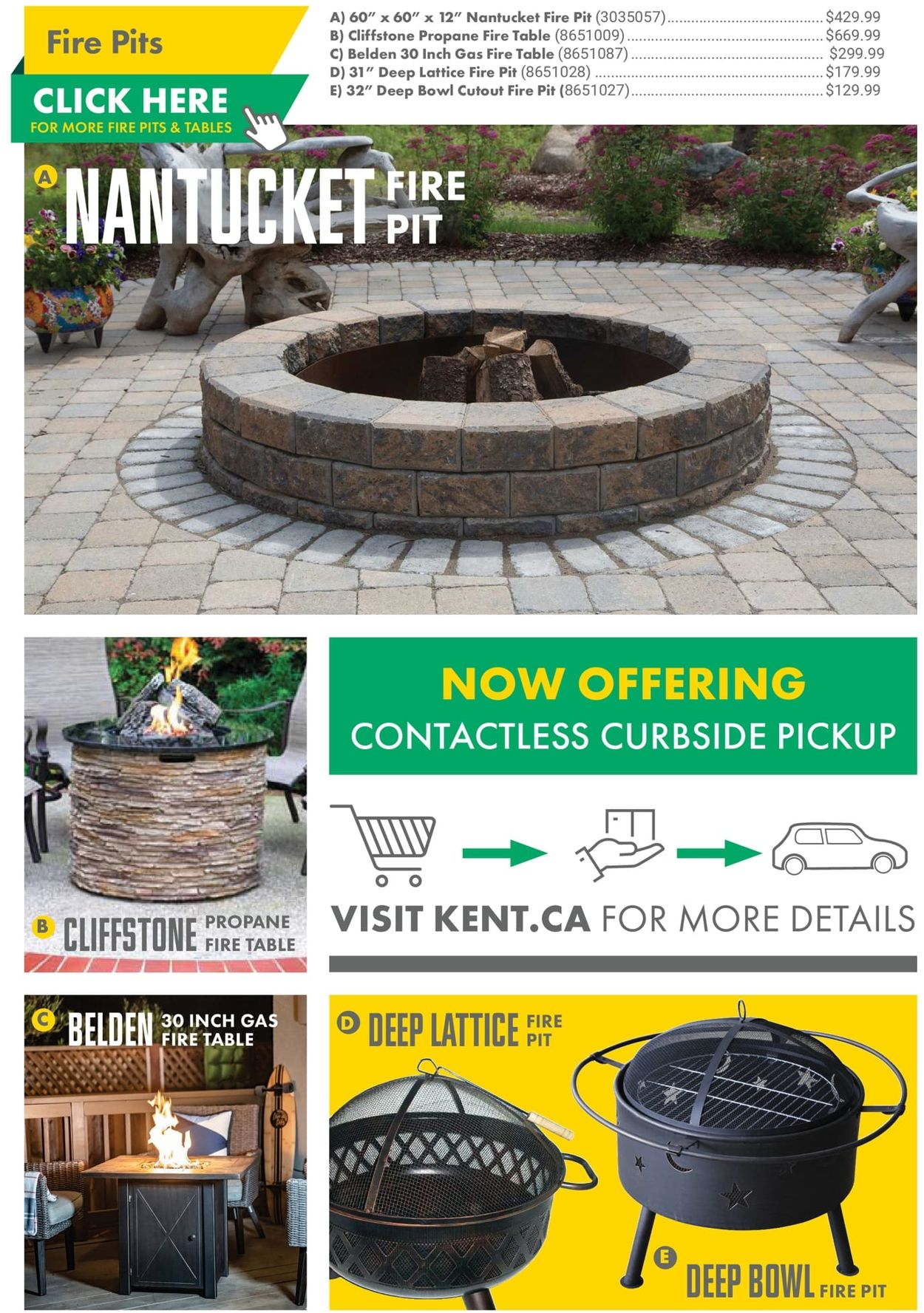 Kent Flyer - 04/16-04/29/2020 (Page 3)