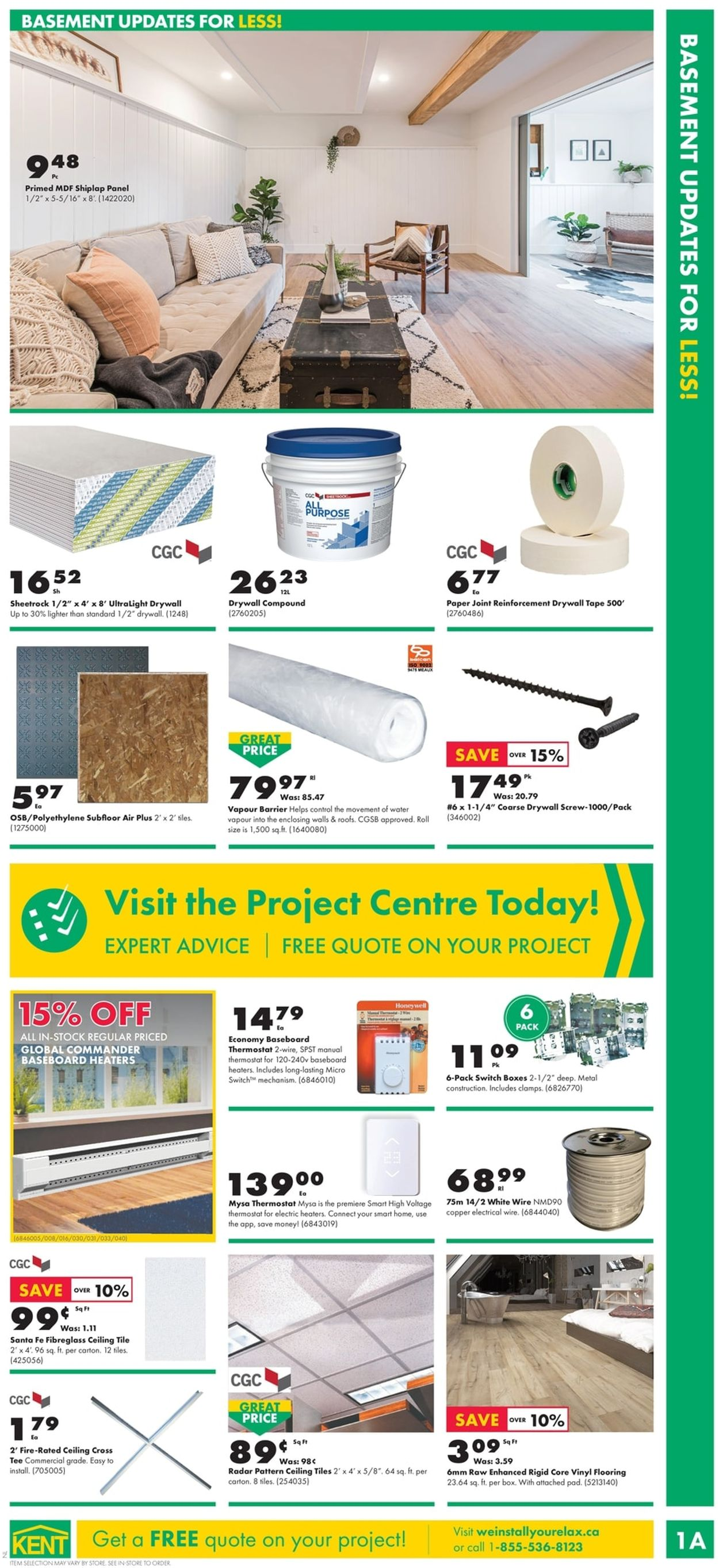 Kent Flyer - 01/14-01/20/2021 (Page 3)