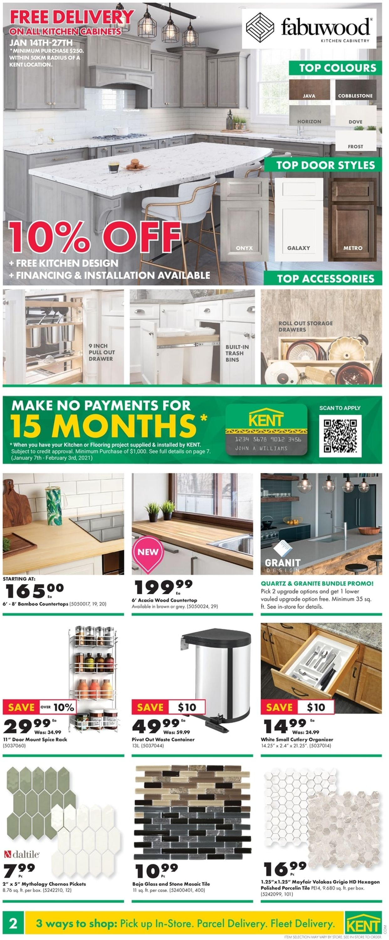 Kent Flyer - 01/14-01/20/2021 (Page 4)