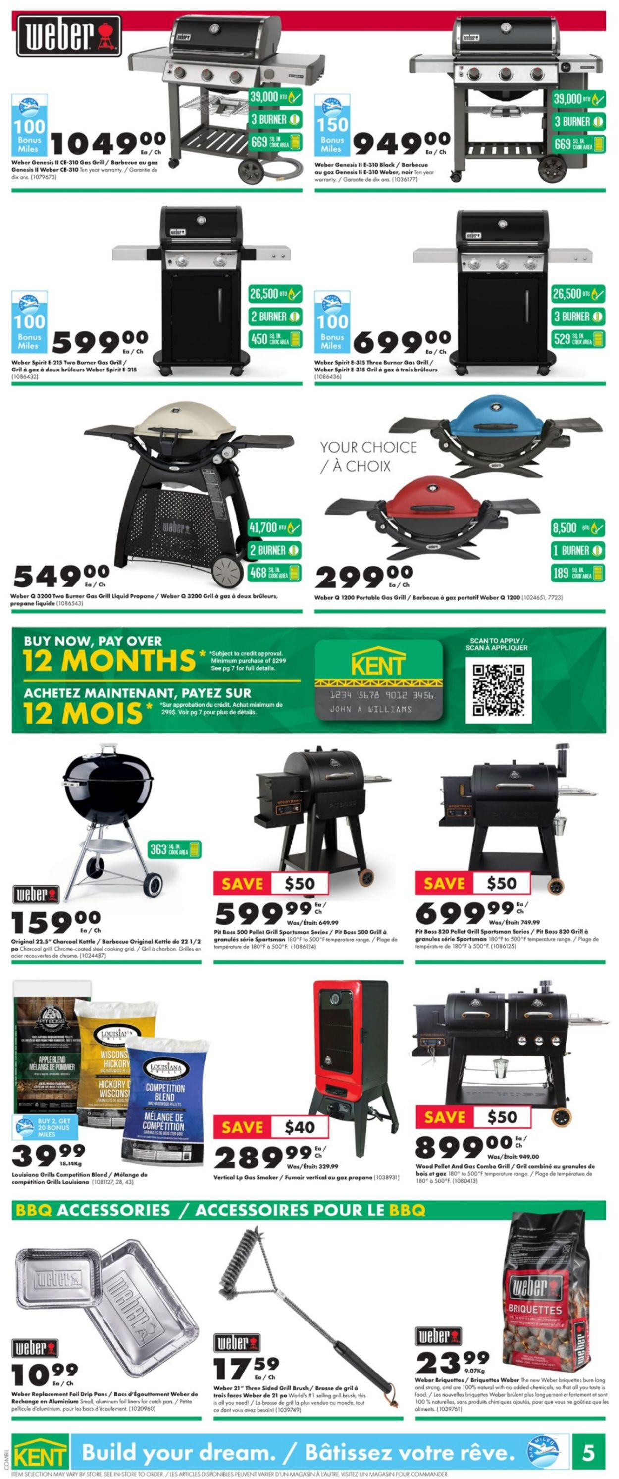 Kent Flyer - 04/29-05/05/2021 (Page 5)