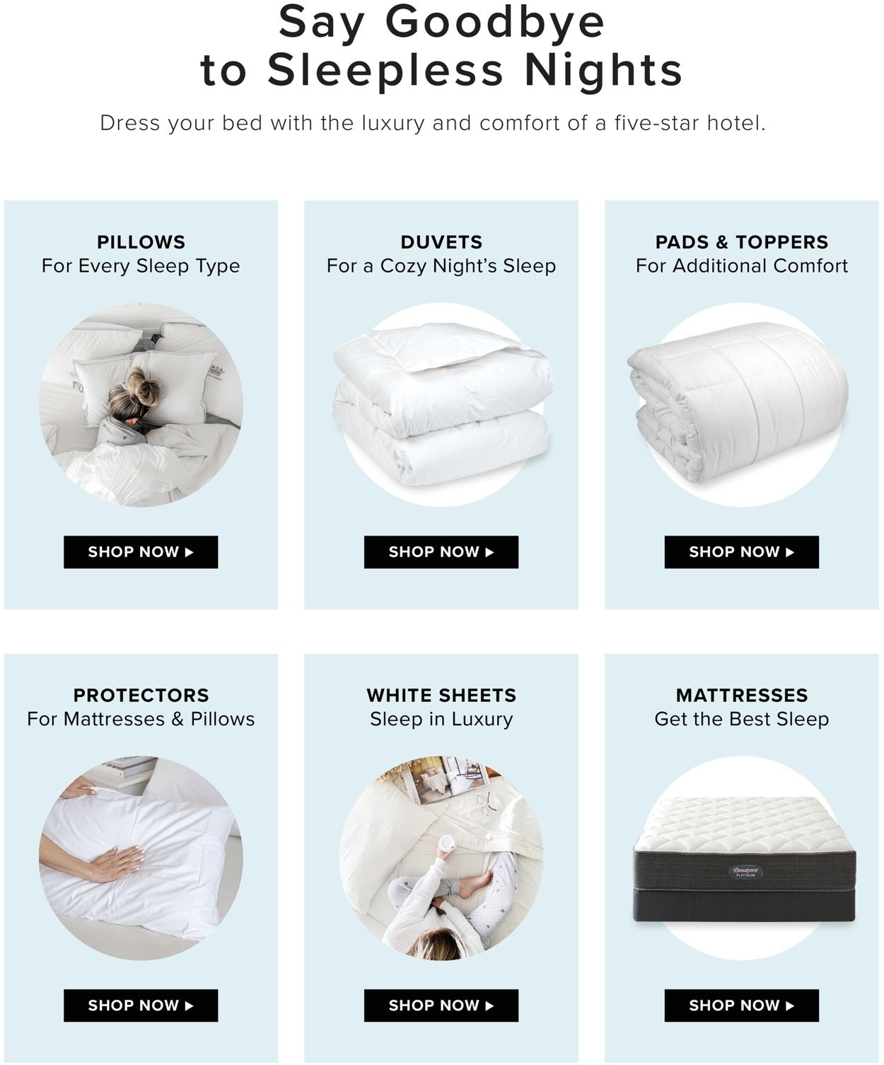 Linen Chest Flyer - 08/07-08/13/2020 (Page 4)