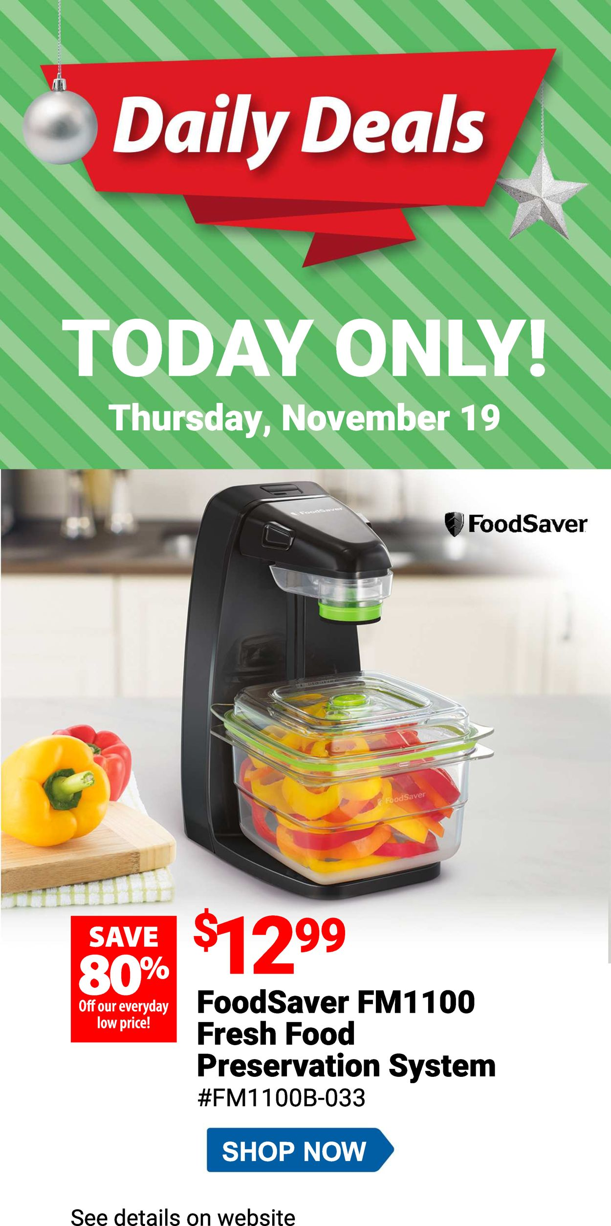 London Drugs - Black Friday 2020 Flyer - 11/20-11/25/2020 (Page 2)