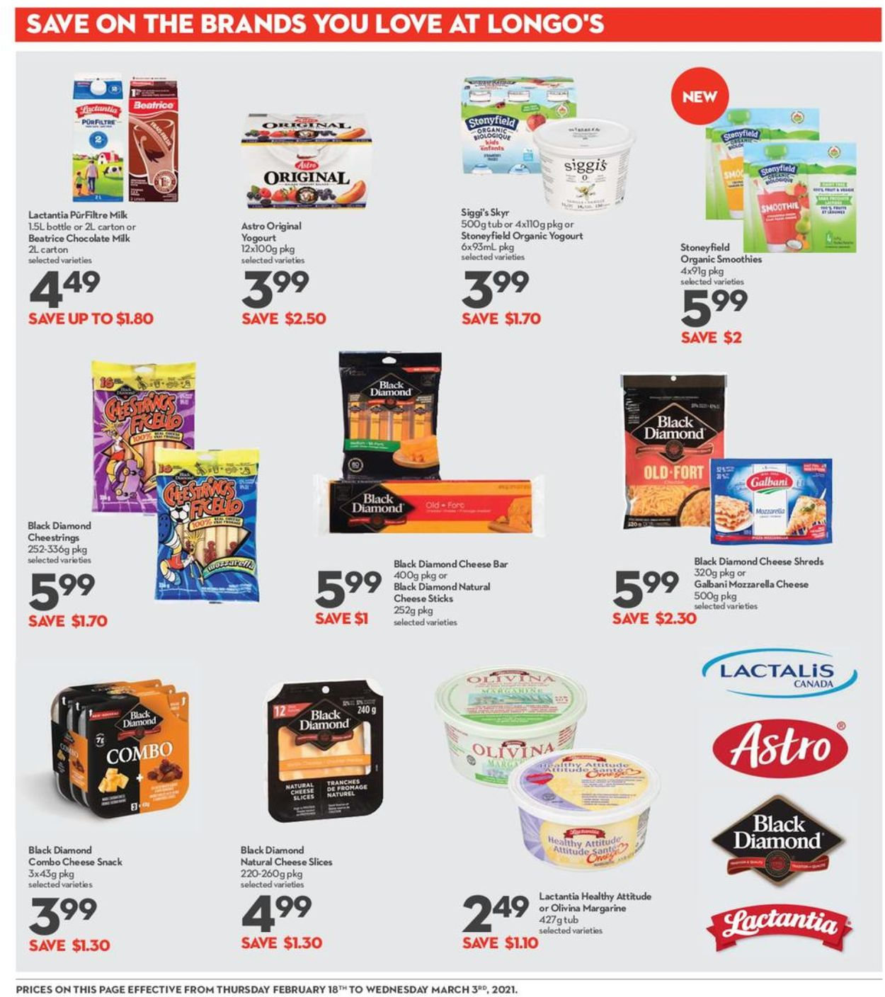 Longo's Flyer - 02/18-03/03/2021 (Page 15)