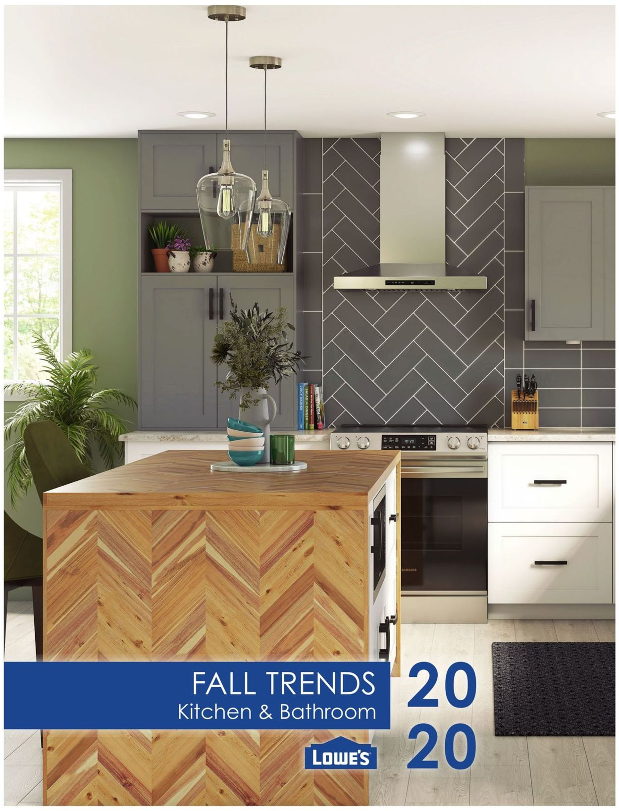 Lowes Flyer - 11/19-11/25/2020 (Page 14)