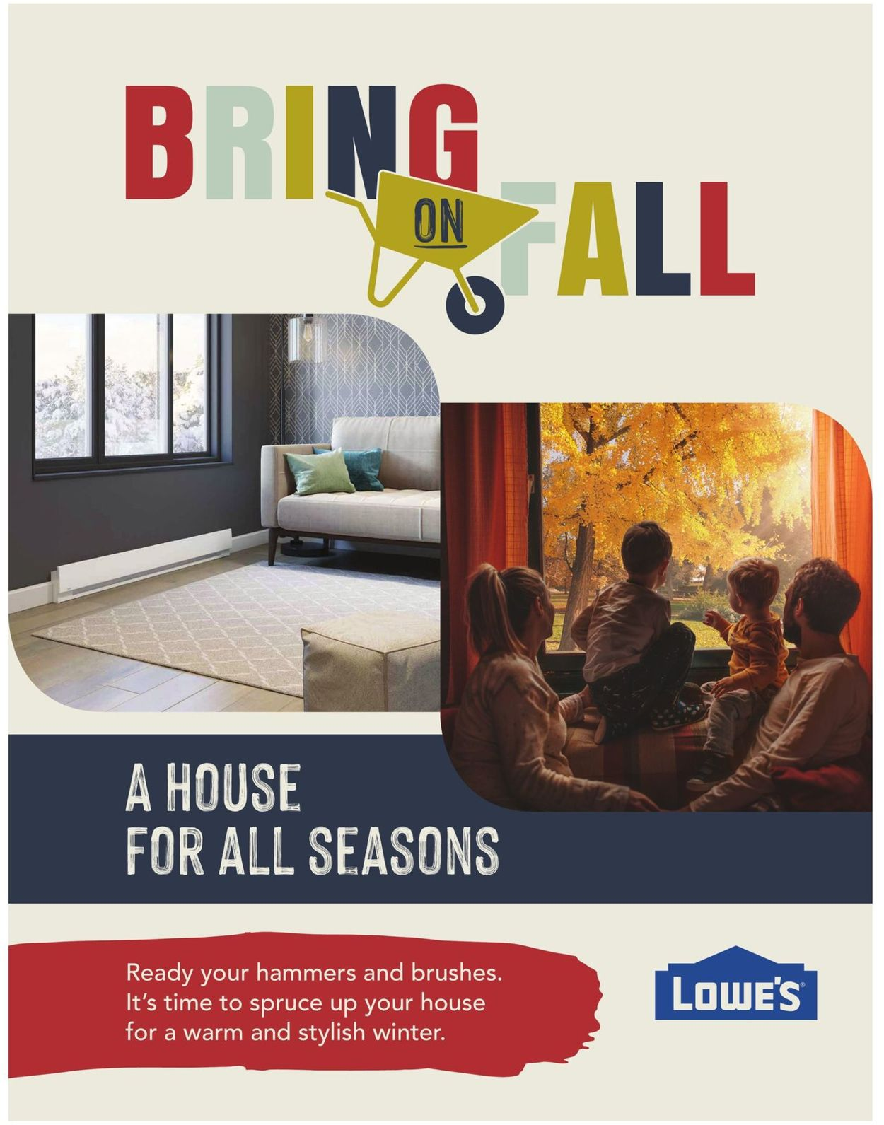 Lowes Flyer - 11/19-11/25/2020 (Page 16)