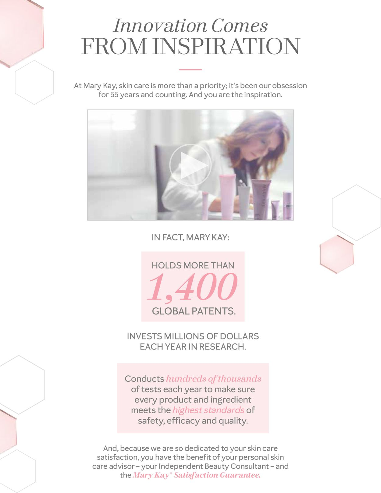 Mary Kay Flyer - 07/01-07/31/2020 (Page 2)
