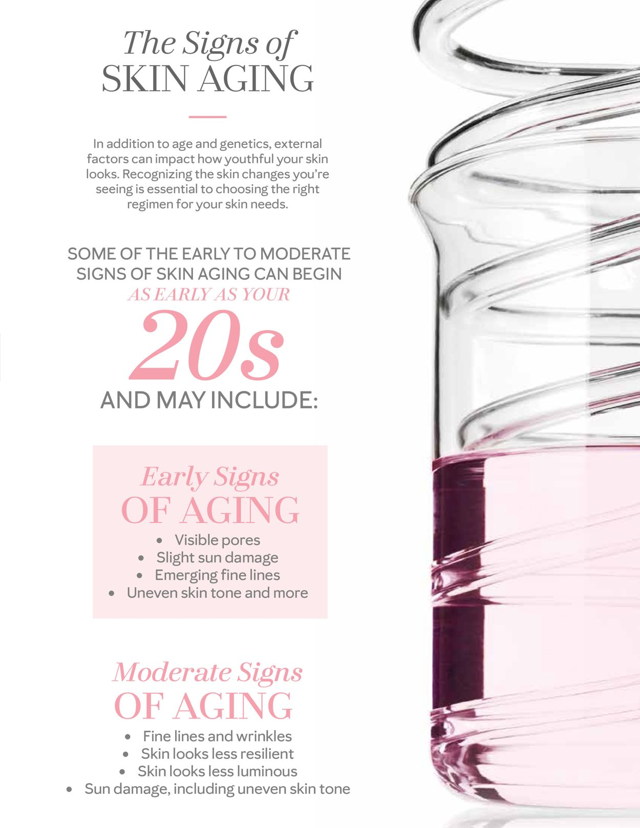 Mary Kay Flyer - 07/01-07/31/2020 (Page 3)