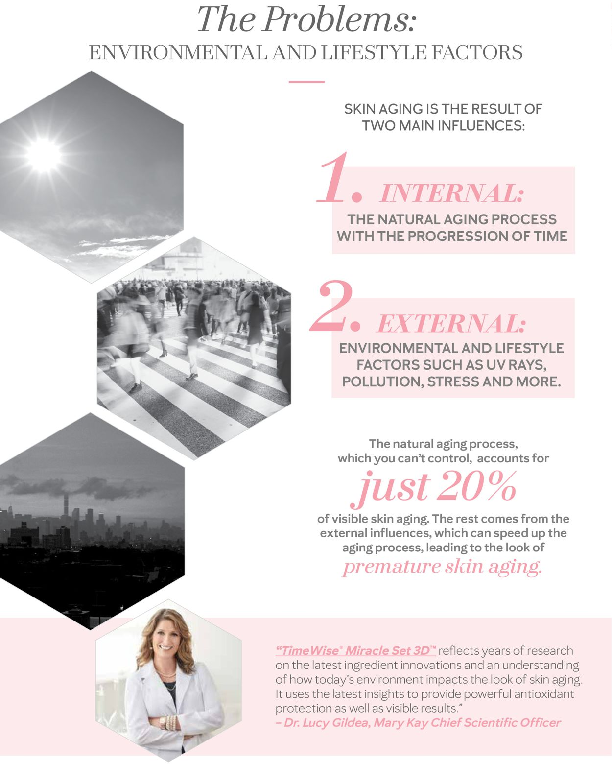 Mary Kay Flyer - 07/01-07/31/2020 (Page 4)