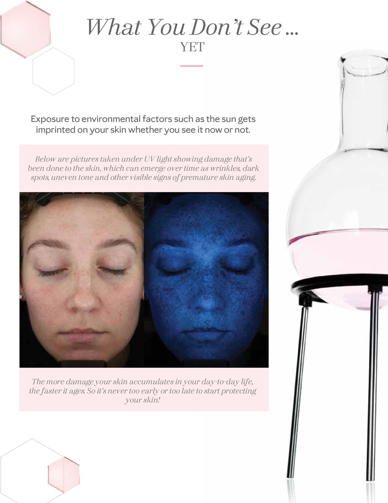 Mary Kay Flyer - 07/01-07/31/2020 (Page 5)