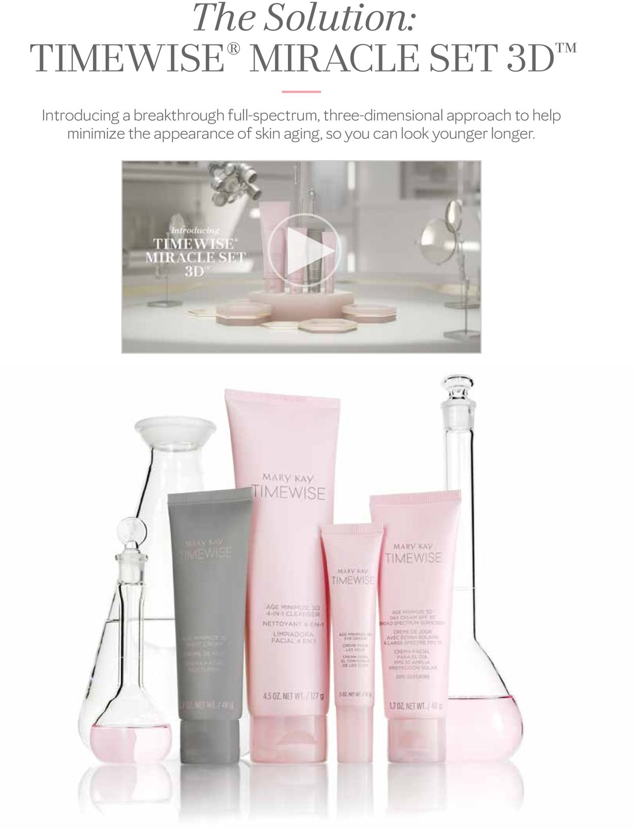Mary Kay Flyer - 07/01-07/31/2020 (Page 6)