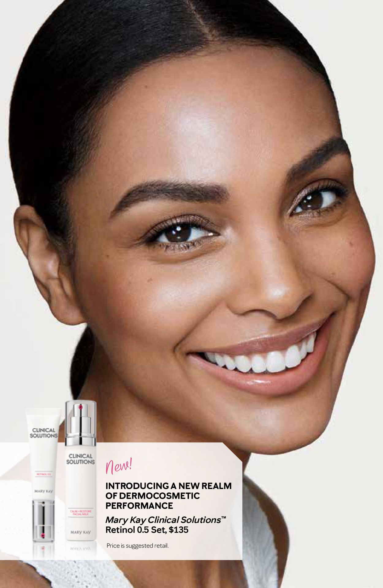 Mary Kay Flyer - 02/16-04/16/2021 (Page 2)