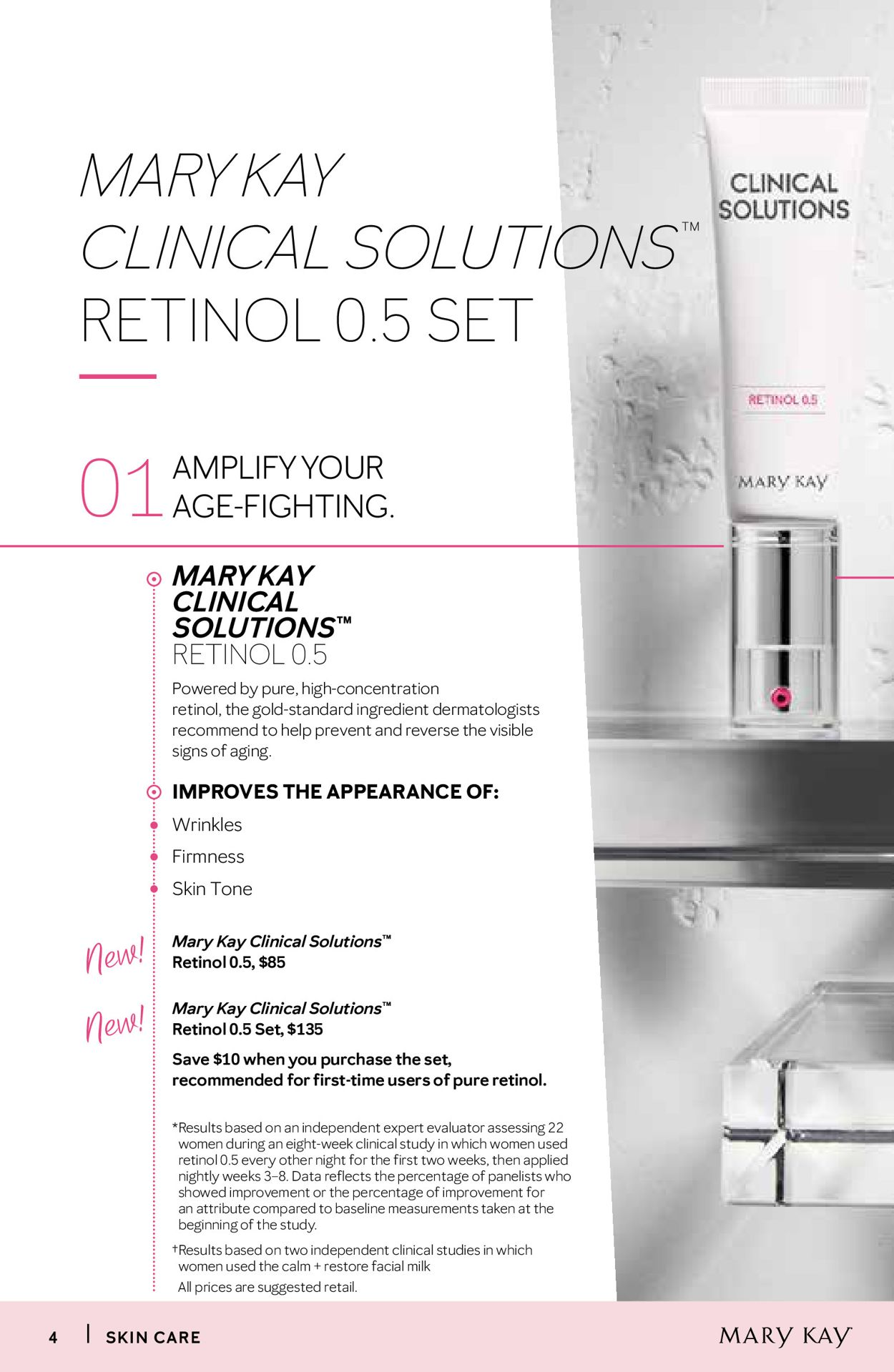 Mary Kay Flyer - 02/16-04/16/2021 (Page 4)
