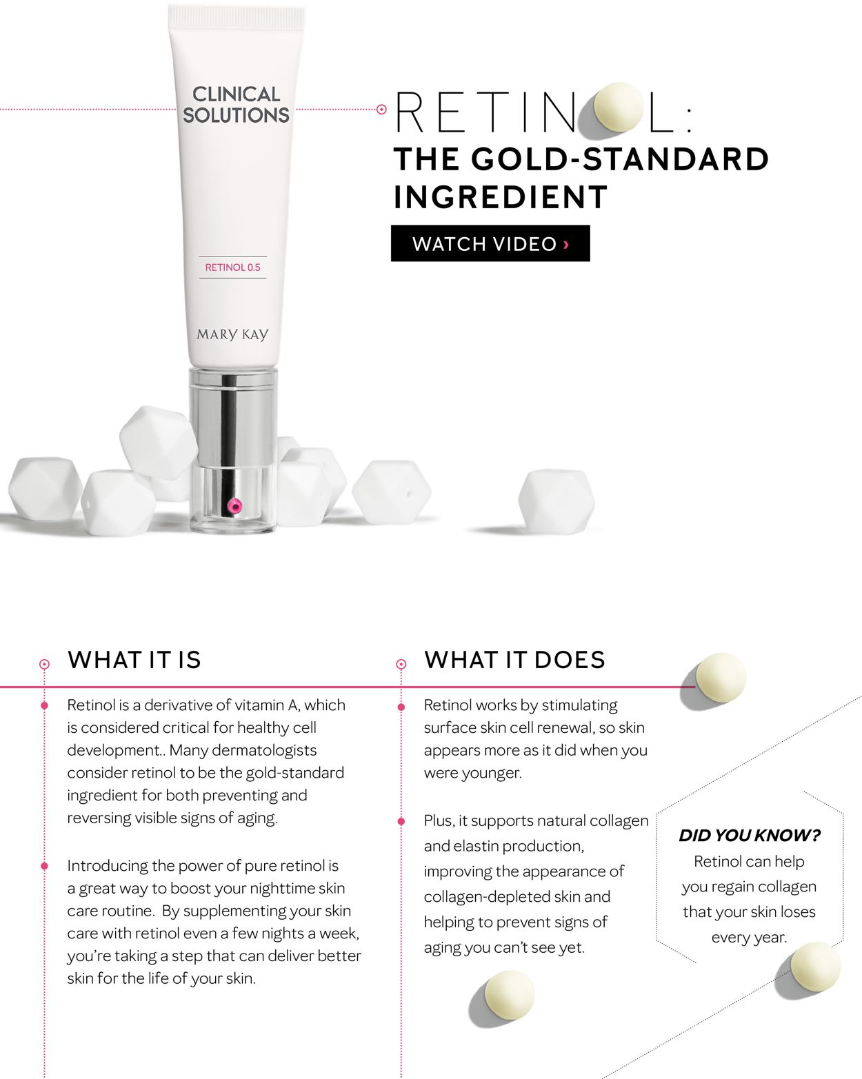 Mary Kay Flyer - 02/17-03/17/2021 (Page 4)