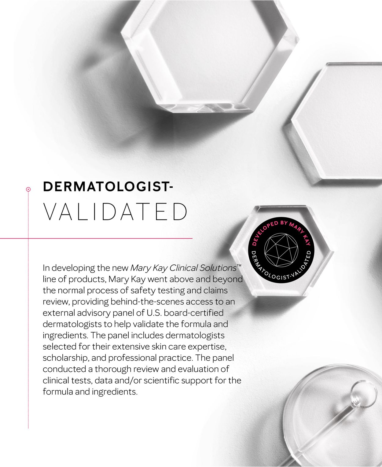 Mary Kay Flyer - 02/17-03/17/2021 (Page 18)