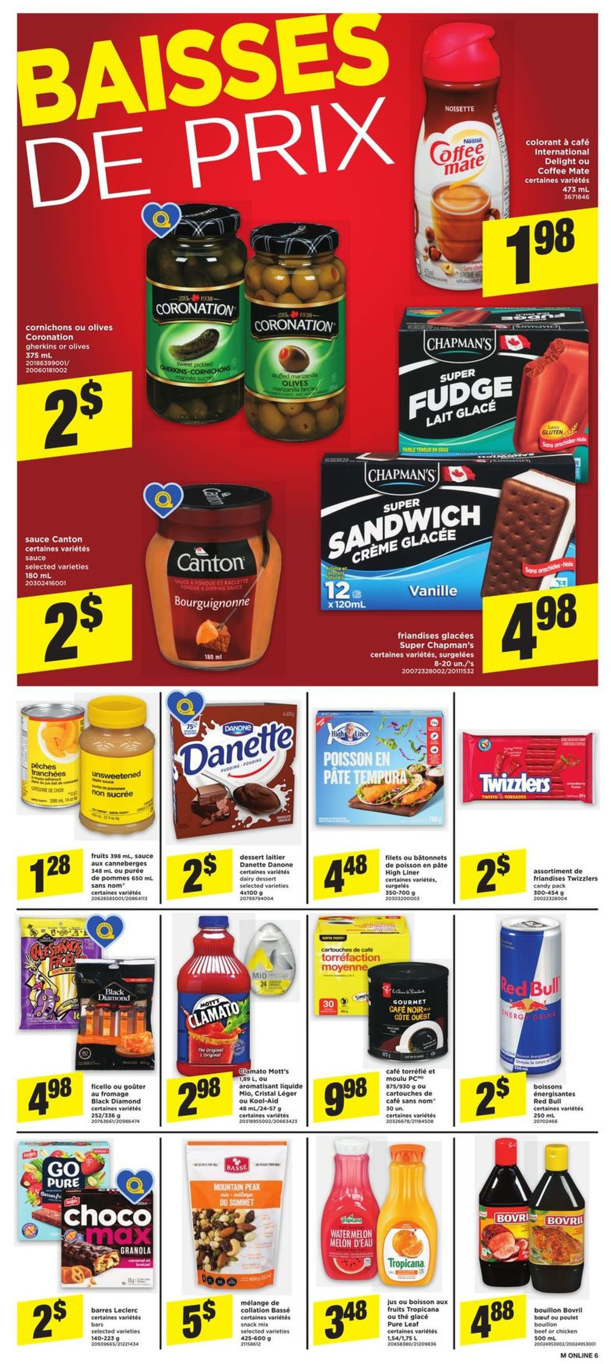 Maxi Flyer - 01/07-01/13/2021 (Page 11)